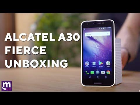 MetroPCS | The $80 Smartphone Challenge | Unboxing