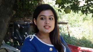 Silpa Pokhrel about Lajja