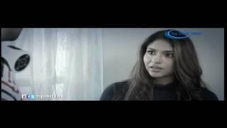 Paena Munai Dhan HD Song