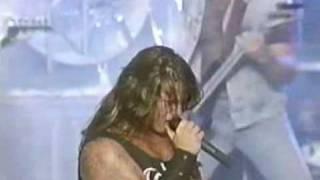 Watch Dark Angel The Burning Of Sodom video