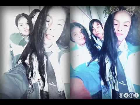 b612 chicas youtube