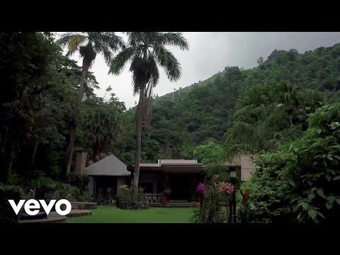 Tosh Alexander - 911 ft. Ky-Mani Marley