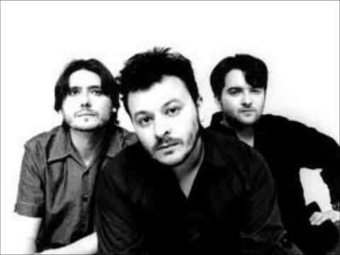 Manic Street Preachers - Dont Be Evil
