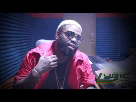 Demarco Talks About Buju And Vybz Kartel video