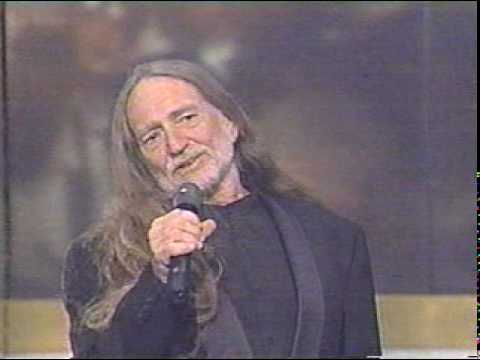 Roger Miller - King of the Road-(Country music hall of fame) -