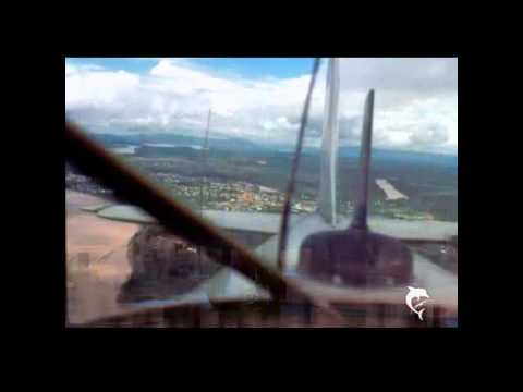 Royal Cambodian Air Force Vs Lao Air Force