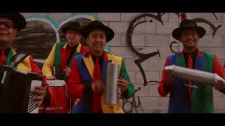 SON TEPITO -MI PECADO -OFICIAL VIDEO HD