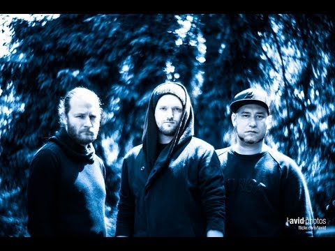 SOHN - Full Performance (Live on KEXP)
