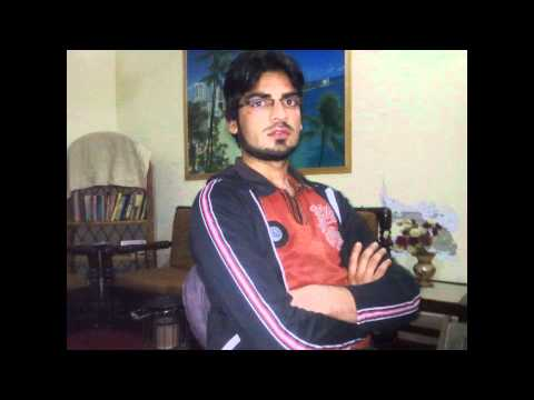 Azhar Hamara Haal Hum Kiya Batain.wmv video