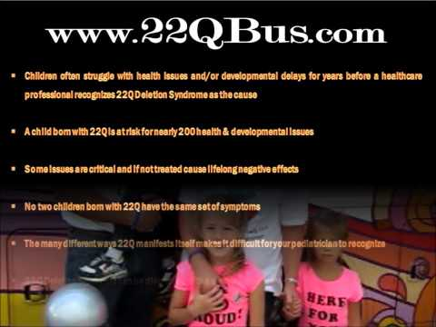 The Hercules family AND Comfort for Kids are BOTH on the bus for 22Q with Ryan Dempster!