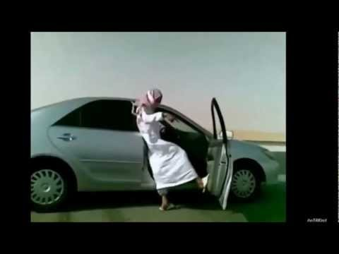 Hagwalah - Arab Drifting - YouTube