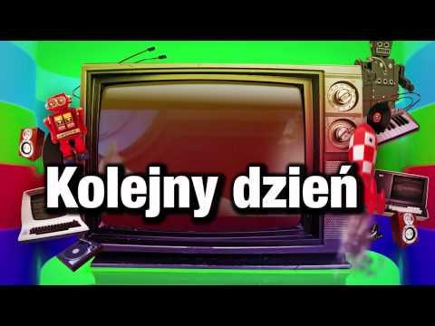 CyberMarian & 4fun.tv Presents - Ukryty Polski - Kompilacja #8