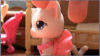 LPS:Just hard #3