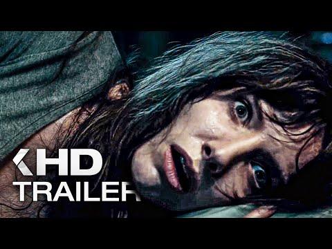 MALIGNANT Trailer German Deutsch (2021)
