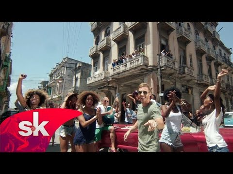 ® SASA KOVACEVIC - Zamalo Tvoj (Official Video HD-2K) NOVO! © 2016 █▬█ █ ▀█▀
