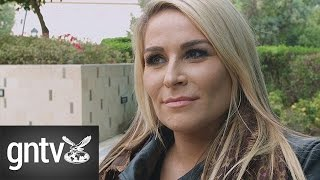 WWE Diva Natalya names her top 5 Divas of all time