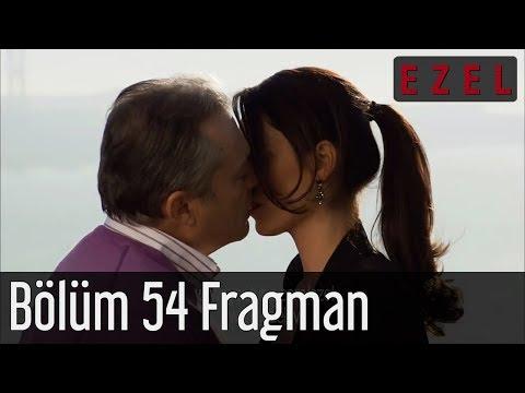 Ezel 54 Bolum - Frgmanı