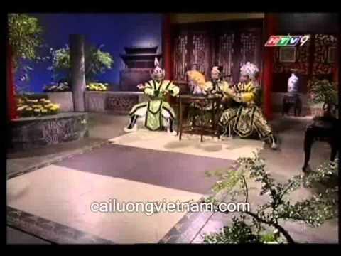 Cailuongvietnam - Xa Phu Di Xu 3 video