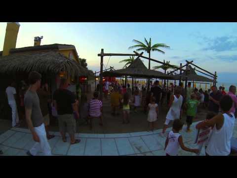Wakacje Dla Całej Rodziny - Holiday Park Spiaggia E Mare - Włochy