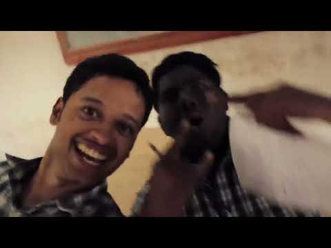 The Viva (with English Subs) - by Sabarish Kandregula