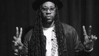 2 Chainz   Good Drank ft  Quavo & Gucci Mane