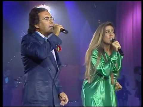 Top 5 Al Bano y Romina Power