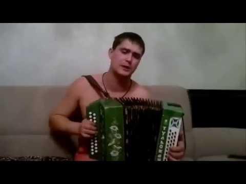 Максим Никулин Стояла чудная сосна