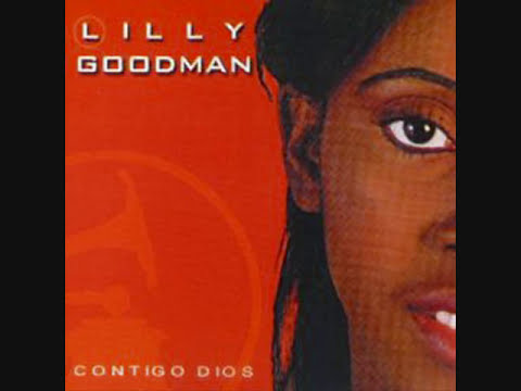 Lilly Goodman iglesia