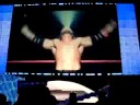 WWE SmackDown Intro And Pyro Nashville 9 16 08 mp3