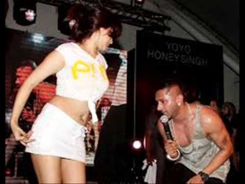 Babbu Maan Insult|| Yo Yo Honey Singh|| New Song 2013 video