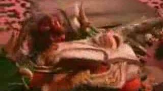 Watch Gwar Jagermonsta video
