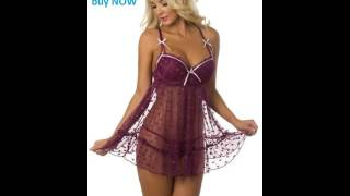 Lingerie | Womens Underwear | Lingerie Sets | Next