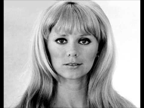 Jackie Deshannon - Come And Get Me