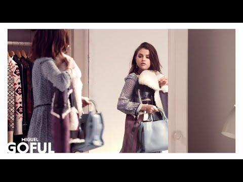 download lagu Selena Gomez - The Edie Coach Campaña De Otoño gratis