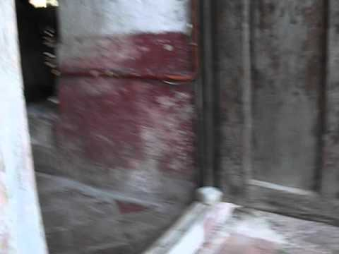 Baclayon   Oldest Church In Tagbilaran   Bohol   Philippines   December 2012 video