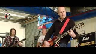 Watch Sex Pistols Pretty Vacant video