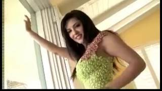 sunny leone old hots video| 356006 views