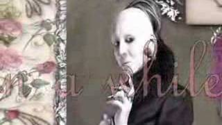 Watch Sopor Aeternus Infant video
