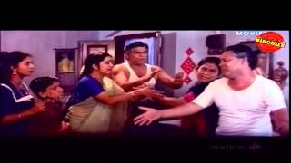 Christian Brothers - Pai Brothers 1995: Full Malayalam Movie