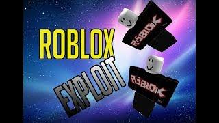 ROBLOX : ULTIMATE BTOOLS EXPLOIT!