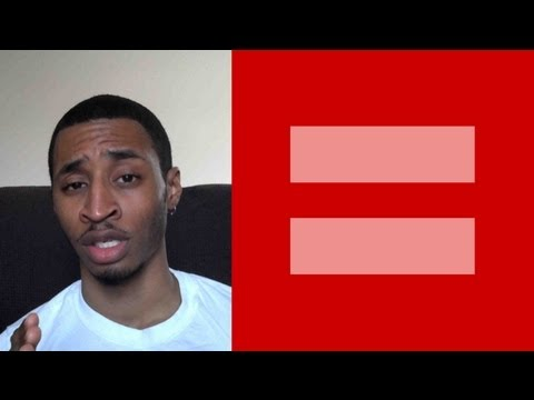 Being Gay: Choice or Genetics? @BeMeans