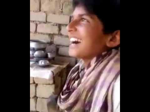 Jab Ali aa gye zindagi aa gayi | Sibte Jafar kalam