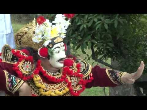 Doa Pertwi Gunung Salak Nyanyian Dharma video