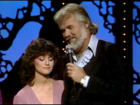 Kenny Rogers - Three Times A Lady. Music Videos
