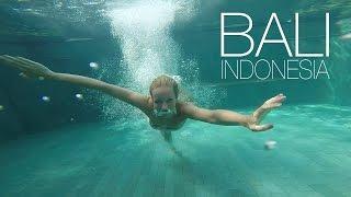 download lagu Gopro Holiday Bali 2015 Part 1 gratis