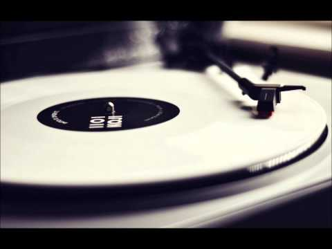 50 Awesome Hip Hop Songs Mix | Real Hip Hop
