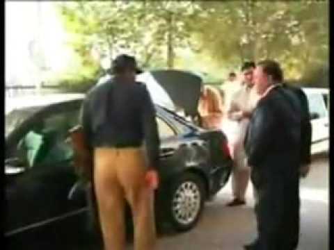 Funny Pakistani Politicians Clips