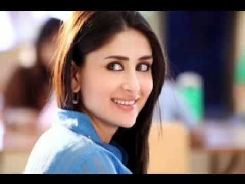 Teri Meri - Full Song HD - Bodyguard (2011)- Rahat Fateh Ali...