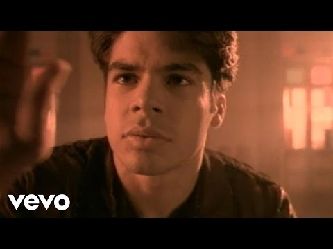 Jerry Rivera - Te Recordaré