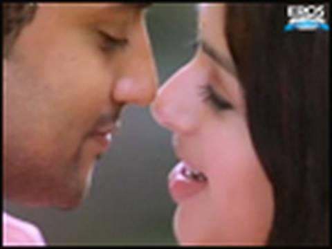 Ar Rahman - Munbe Vaa